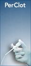Динамические импланты на позвоночнике